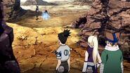 Naruto-shippden-episode-dub-441-1003 28561175608 o