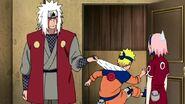 Naruto-shippden-episode-dub-442-0489 28652352958 o