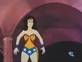 Superfriends (76)