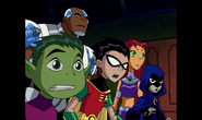 Teen Titans Forces of Nature4600001 (1123)