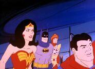 The-legendary-super-powers-show-s1e01b-the-bride-of-darkseid-part-two-0823 42522089855 o