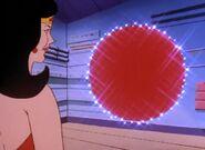 The-legendary-super-powers-show-s1e01b-the-bride-of-darkseid-part-two-0903 42522083845 o