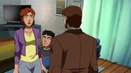 Young.Justice.S03E09 0284