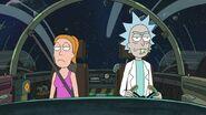 A Rickconvenient Mort 0980