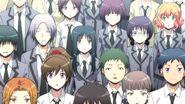 Assassination Classroom Episode 6 0718
