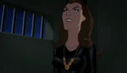 Batman v TwoFace (121)