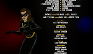 Batman v TwoFace (269)