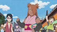 Boruto Naruto Next Generations 4 0567