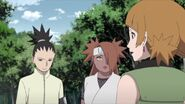 Boruto Naruto Next Generations Episode 74 0445