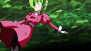 Dragon Ball Super Episode 117 1005