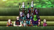Dragon Ball Super Episode 122 0221