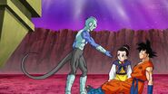 Dragonball Super Tournament (58)