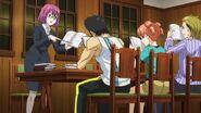 Food Wars! Shokugeki no Soma Season 3 Episode 14 0295