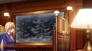 Food Wars! Shokugeki no Soma Season 3 Episode 19 0745