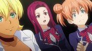 Food Wars Shokugeki no Soma Season 4 Episode 2 0481