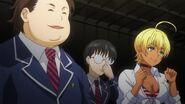 Food Wars Shokugeki no Soma Season 4 Episode 3 0295