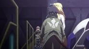 Gundam-22-952 41596243252 o