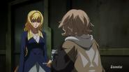 Gundam-2nd-season-episode-1318424 26214017088 o
