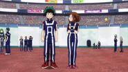 My Hero Academia 2nd Season Episode 04 0488