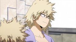 My Hero Academia Season 3 Episode 12 0606.jpg