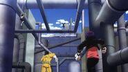 My Hero Academia Season 5 Episode 9 0252