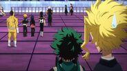 My Hero Academia Season 5 Episode 9 0794