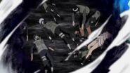 Naruto-shippden-episode-435dub-0764 42239466012 o