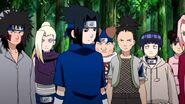 Naruto-shippden-episode-dub-438-0986 42286488382 o