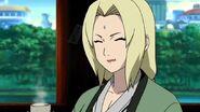 Naruto-shippden-episode-dub-441-0039 28561157008 o
