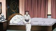 Naruto Shippuden Episode 247 0598
