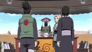 Naruto Shippuden Episode 479 0446