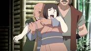 Naruto Shippuuden Episode 487 0774