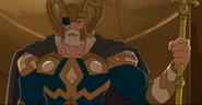 Odin Borson (Earth-TRN365) 002