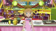 Pokemon083 (20)