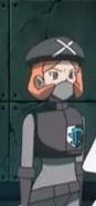 Pokemon24 (23)