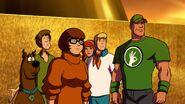 Scooby Doo Wrestlemania Myster Screenshot 0975