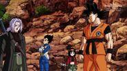 Super Dragon Ball Heroes Big Bang Mission Episode 3 234