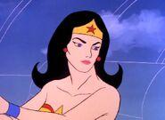 The-legendary-super-powers-show-s1e01a-the-bride-of-darkseid-part-one-0512 42522077055 o