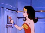 The-legendary-super-powers-show-s1e01b-the-bride-of-darkseid-part-two-0507 29555635568 o