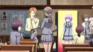 Assassination Classroom Episode 9 0776