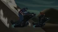 Avengers-assemble-season-4-episode-1708695 28246608539 o