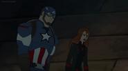 Avengers-assemble-season-4-episode-1709592 28246606159 o