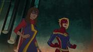 Avengers Assemble (394)
