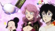 Black Clover Episode 112 0365