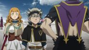 Black Clover Episode 78 0444