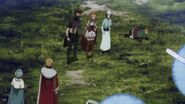 Black Clover Episode 81 0450