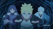 Boruto Naruto Next Generations - 14 0921