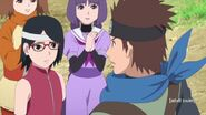 Boruto Naruto Next Generations Episode 36 0368