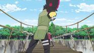 Boruto Naruto Next Generations Episode 38 0911