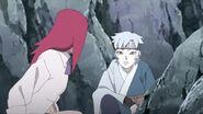 Boruto Naruto Next Generations Episode 73 0587